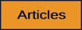 articles-button