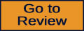 go-to-review-button