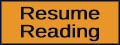 resume-reading-button
