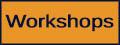 workshops-button